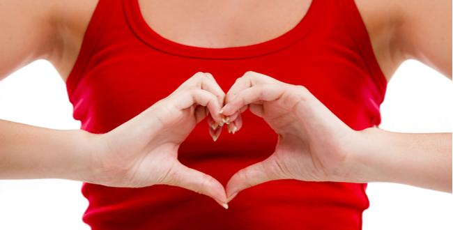 ワイルドライスは心血管疾患の予防に効果的