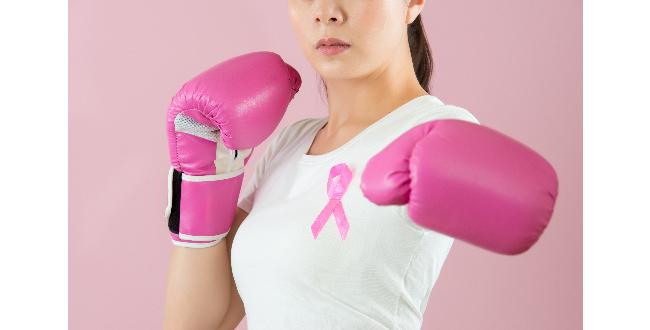 マスタード・シードはガンの予防に効果的