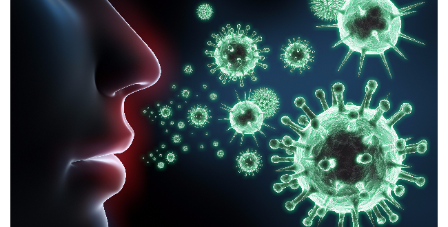 脂肪酸の中でも抗菌力ナンバー1は、ラウリン酸