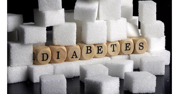 ブラックシードオイルは血糖値をさげる、インスリンの分泌を促す働きがある