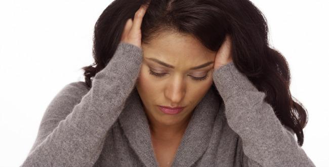 メラトニンは閉経前後のうつなどの暗い気分を改善