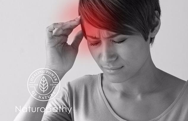【ビタミンB2】抗酸化物質を再活性し、偏頭痛の治療にも効果的なビタミン!