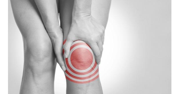 ウインターグリーンは、関節や筋肉の痛みにも効果抜群!