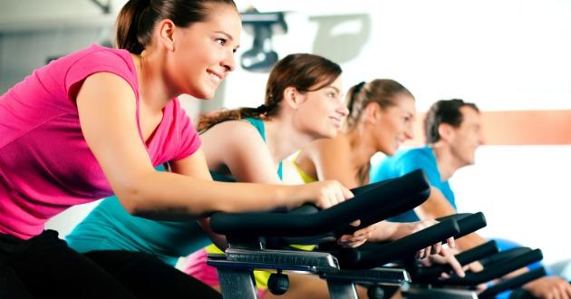 高血圧には運動が効果的