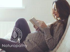 妊婦の為のアロマセラピー