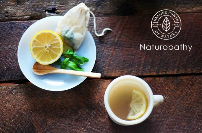 basil.ginger.lemon.tea.recipe. photo .docx650