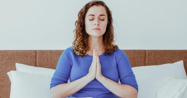 自然療法で過活動膀胱を改善