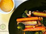 野菜グリル 味噌ドレ-650-2