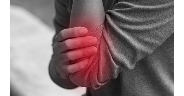 クリルオイルは、リウマチや関節炎の緩和に効果的