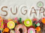 メンタルヘルスを蝕む砂糖