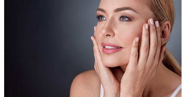 ビタミンEは、お肌のアンチエイジングに効果的