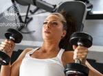 運動は脳機能をアップ