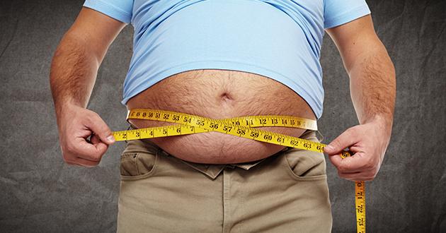 喉周りに脂肪がつくと、喉の筋肉や呼吸機能に影響を及ぼす