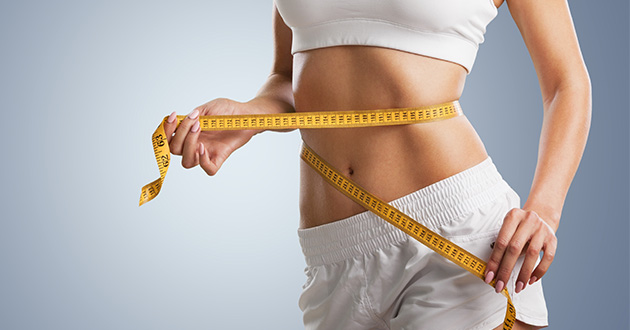 ルイボスに含まれるレプチンという物質には満腹ホルモンを促す