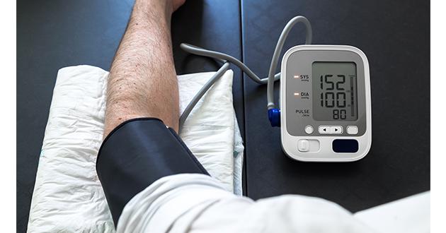 チャンカピエドラは高血圧や高血糖に効果的