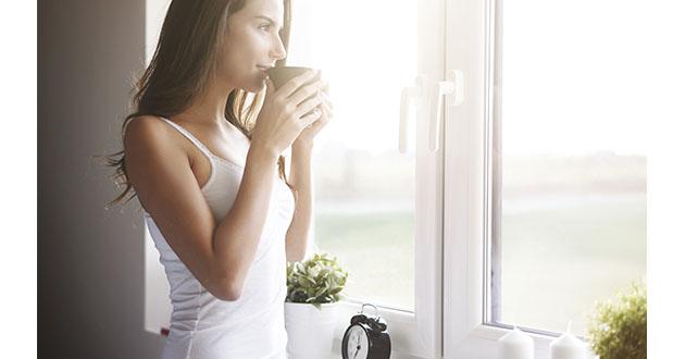 カフェインって良いの悪いの?