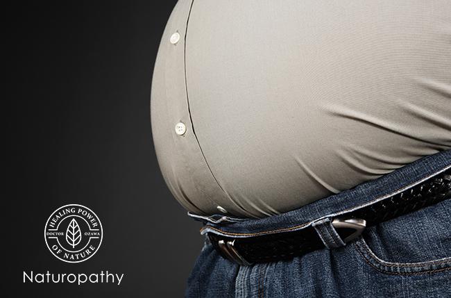 【メタボリックシンドローム】は太っているだけではない!様々な健康リスクが集まっている症状なのです。