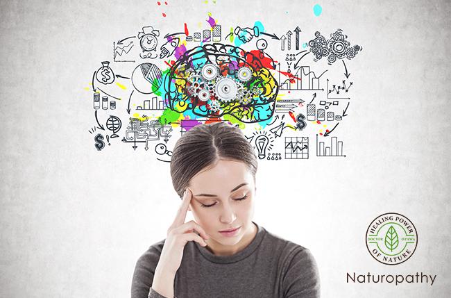 【フォスホチジルコリン】生命活動に重要な細胞膜を守る脂質。記憶力や集中力のアップにも大きな効果!