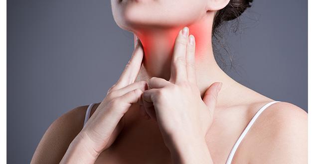 自己免疫疾患の代表がセリアック病、甲状腺疾患