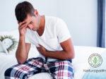 リーキーガット(Leaky gut)症候群