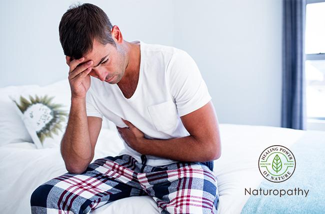 【リーキーガット(Leaky gut)症候群】~腸が漏れるとどうなるの?~