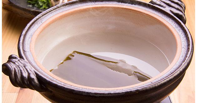 鍋 昆布-630
