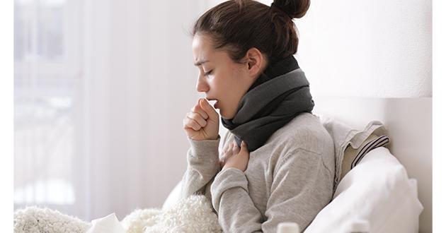 ヤドリギは風邪に効果的