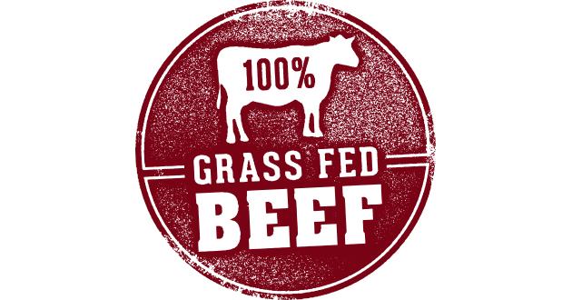 タンパク質を多く含むのは良質の牧草飼育の牛肉