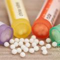 ホメオパシーはインフルエンザに効果的?