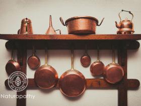 銅(Copper)