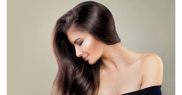 銅が不足すると、皮膚や毛髪の色素喪失という症状がおこる