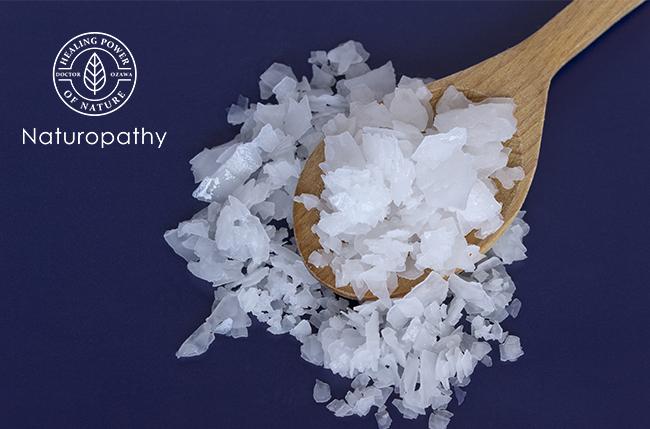 【マグネシウムオイル】マグネシウムを皮膚から吸収!新しい習慣になるかも?!