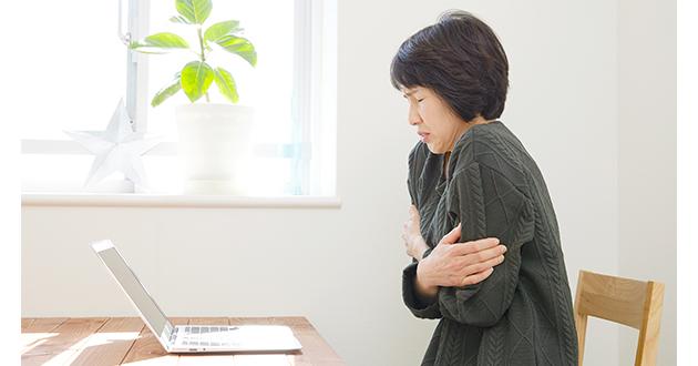 ストーンルートは、静脈瘤の症状改善や心血管の強壮剤に使われてきた