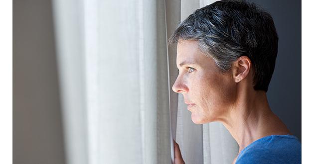 アルツハイマー病、発病のメカニズム