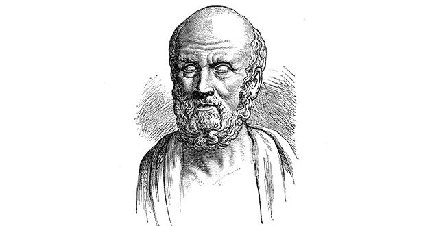 Hippocrates-630