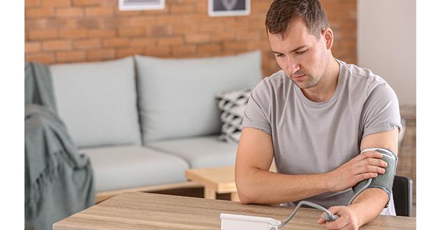 ブラックサルシフィーは腸内環境を整える手助けをしてくれる効果