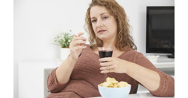 高血圧を自然治療で改善