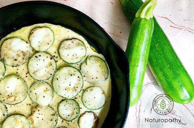 植物栄養素が含まれる優良な野菜