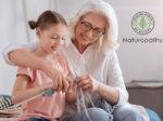 認知症やアルツハイマー予防に効果的なサプリ