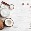 ココナッツオイルでコロナを撃退?! CNNで発表されたココナッツオイルの効果。
