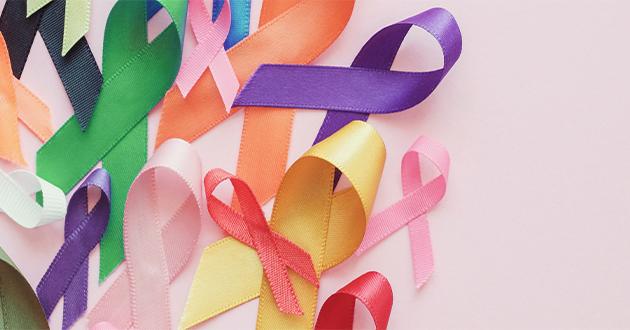 アガリスクはガン予防に効果的