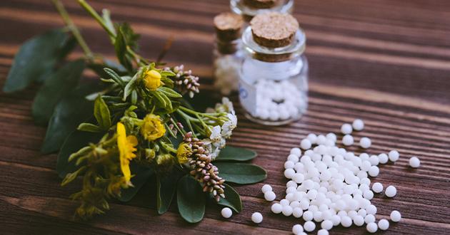 オスシロコシナムはインフルエンザ予防に効果的