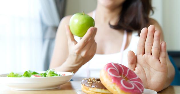 砂糖の摂り過ぎは肝臓に悪影響を及ぼす