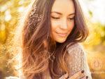 秋の乾燥肌にフランキンセンスの美容液が効果的