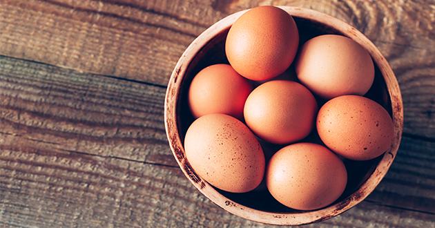 eggs 062221