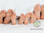 family with their feet showing-eyecatch