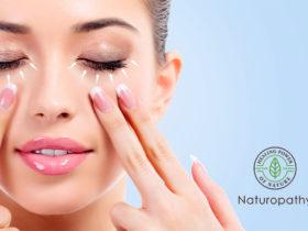eye care massage-eyecatch